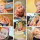 Lenartfotó Lénárt Márton fotóriporter baba gyermek családi fotó portré fotózás