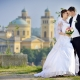 Lenartfotó Lénárt Márton fotóriporter esküvői fotó fotózás